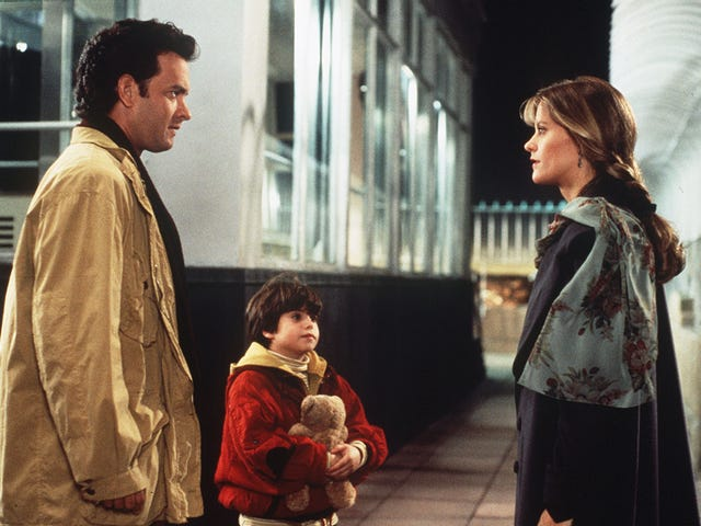 Sleepless No More In Seattle Later >> Sleepless In Seattle 25th Anniversary 25 Best Lines