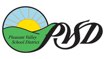 Pleasant Valley school board to relocate charter school, place bond measure on June ballot