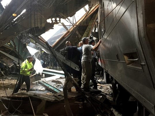 nj_train_crash_100116
