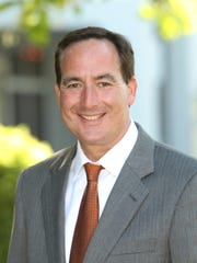 Roy Dressner D.O., FACS, attending colon and rectal surgeon, Monmouth Medical Center
