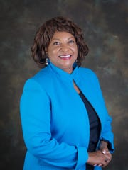 Donna Jones Baker is retiring after leading the local
