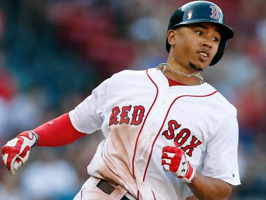 2014-08-27-mookie-betts