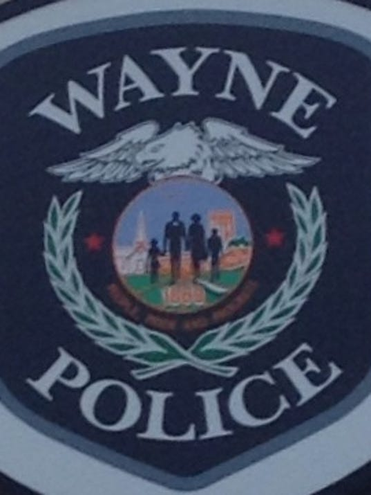 wayne police.jpg