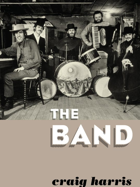 Cover-The-Band.jpg