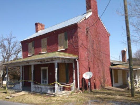 waynesborohouse1-300x203.jpg