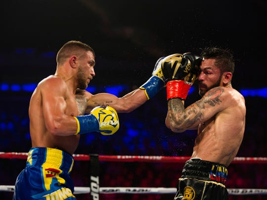 Lomachenko_Linares_Boxing_09891.jpg