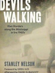 XXX DEVILS WALKING COVER LOW RES.JPG A FEA