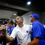 Coaches have mixed feelings on early signing periods