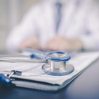 Is Clinical Integration Good for My Health?