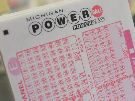 636052989770805307-lotteryfever-061212-kpm-60.jpg