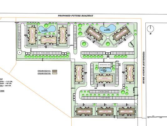 636499915923965249-Swiderski-Apartments.PNG
