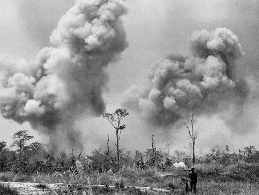 XXX VIETNAM WAR DEC 3382.JPG I VNM