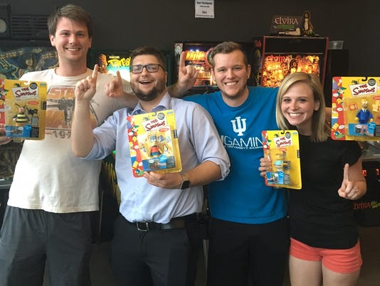 636063276894042783-July-Simpsons-Trivia-Winners.jpeg