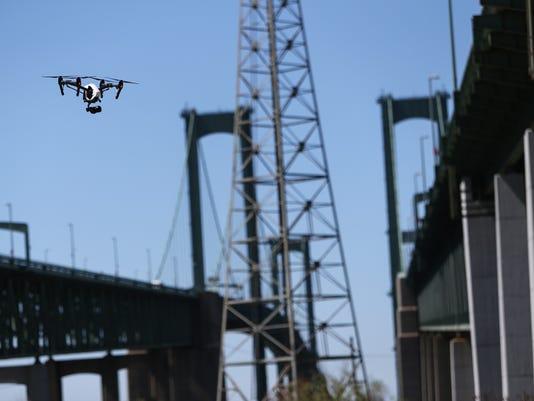 drba drones