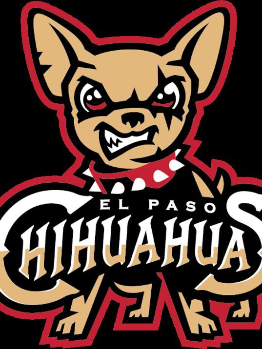 El-Paso-Chihuahuas-LOGO.png