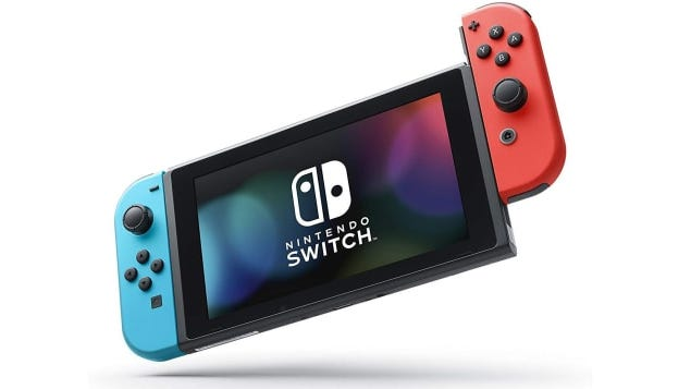 Playstation 4 Xbox One Or Nintendo Switch Which One Should You Buy