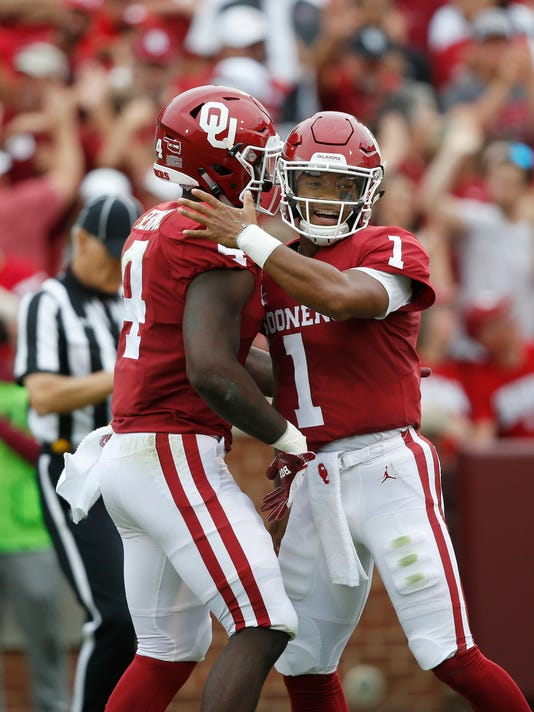 Oklahoma_Murray_Football_46715.jpg