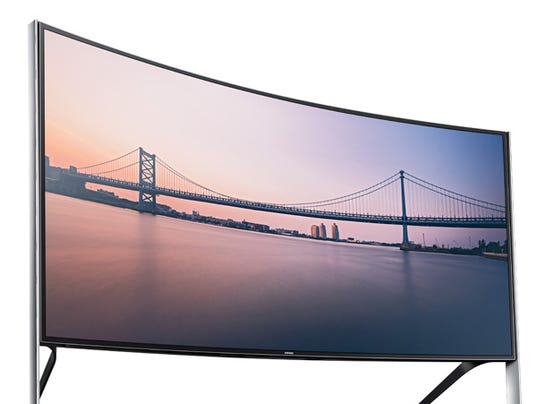 Samsung-120k-TV-hero