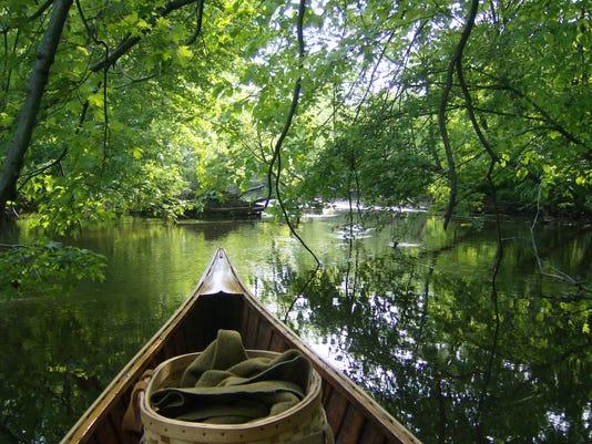 636009170241094184-canoe.jpg