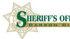 The Carson City Sheriff's Office assisted state prisons staff, Sheriff Ken Furlong said.