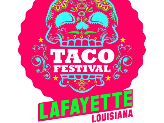 The Taco Festival was moved to Oct. 28 due to Hurricane Harvey. It will be at Moncus Park at the Horse Farm in Lafayette.