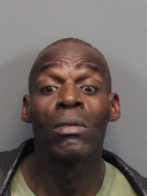 Leonard Green, 51, of Reno was sentenced to 27 years on charges of robbery and battery causing substantial bodily harm.