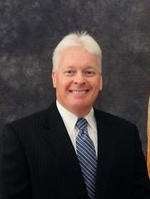 John Iannarelli, FBI cyberconsultant and recently retired assistant special agent in charge of the Phoenix division.