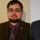 Two local men emphasize accountability to voters in Congressional campaign announcements