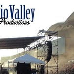 "Ohio Valley Productions presents its first major entertainment event, ""Rockin' the Rail"" Aug. 14-15, at Belterra Park Gaming."
