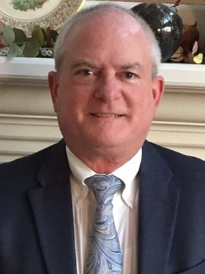 Kevin Gillogly, Chambers Real Estate Services, LLC