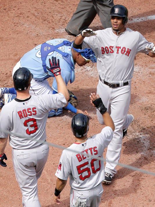 Red Sox Royals Baseba_John.jpg