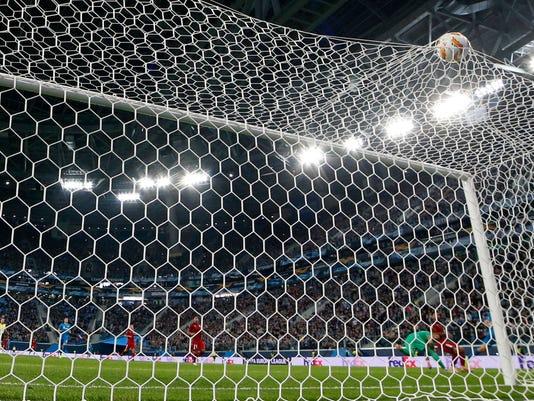 Russia_Soccer_Europa_League_45136.jpg