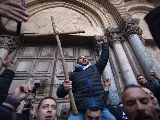 636567108504699335-Jerusalem-protest--3343.jpg