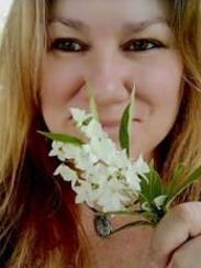 Kimberly A. Dunphey, 48, of Lacey was killed Wednesday