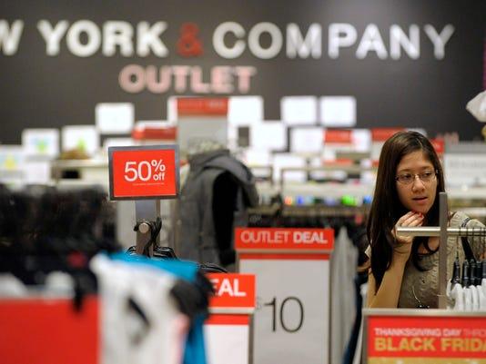 bu15-Shopping-1214y.jpg
