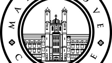 Wayne State to hold info session for Marygrove students