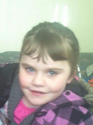 Katelyn Sue Lane