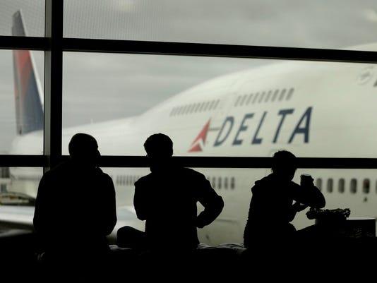 AP DELTA-DROPS TICKETING FEE F FILE A USA MI