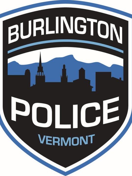 BUR2016 0811 -Burlington Police-Patch.jpg