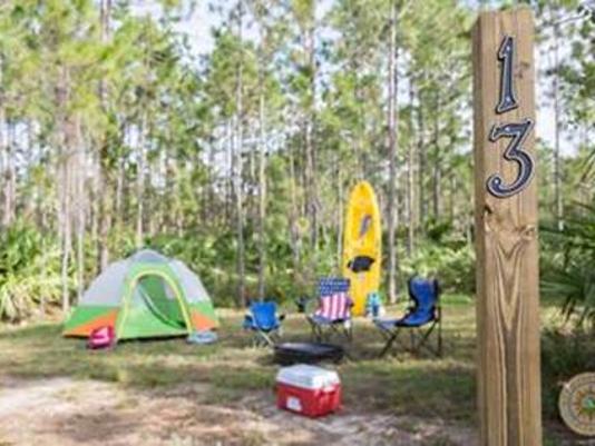 636449780220747586-camping-PSL.png