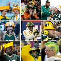 'How I became a Packers fan': Read the stories, submit yours