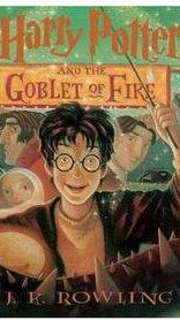 goblet-of-fire