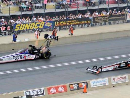 MNCO NHRA race story brown.jpg