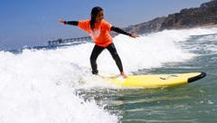 Heading to San Diego? Everything you need to know, plus tips to save you money