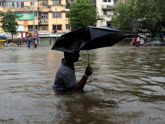 AP INDIA RAIN I WEA IND