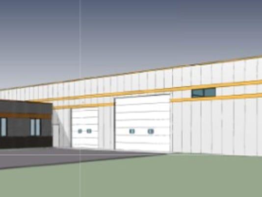 636083494678366675-sidexside-new-building.jpg
