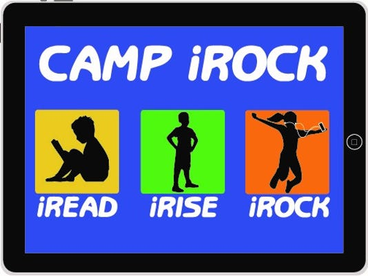 635672278670324318-Camp-iRock-logo