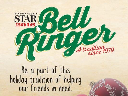 Bellringer Logo