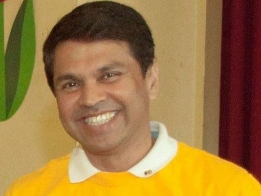 Mahesh Chitnis (3)