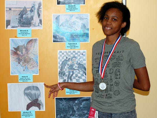TEEN drawing contest winners 2014 014a.jpg
